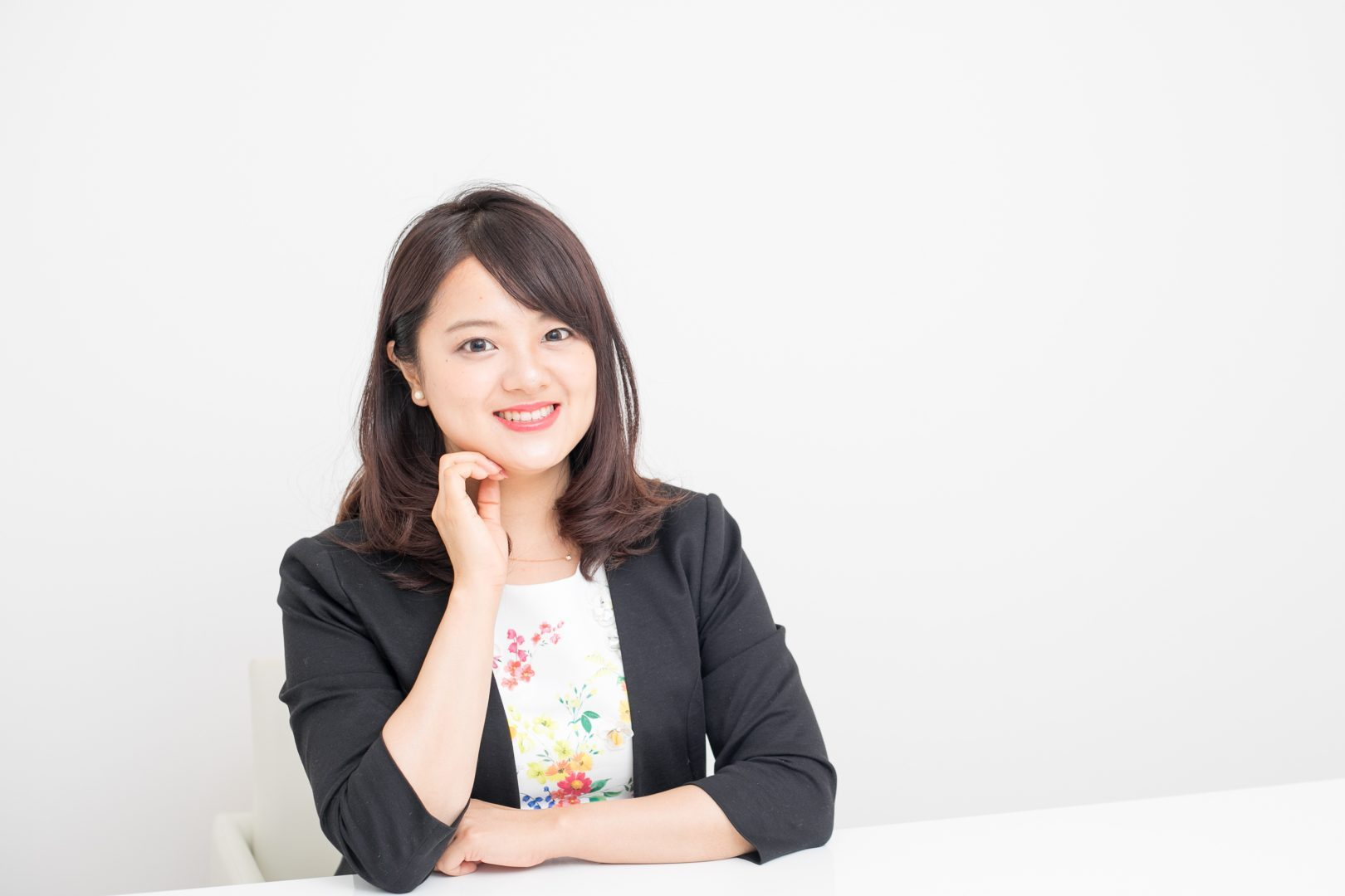女性キャリアについての取材記事が公開されました